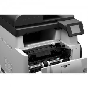 HP LaserJet Pro M521dn All-in-One (Multifunction) Printer (A8P79A)