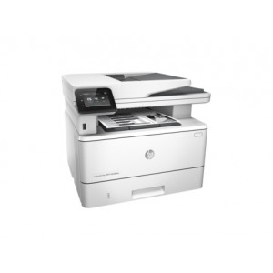 HP LaserJet Pro M426fdw Wireless All-in-One (Multifunction) Monochrome Printer (F6W15A)