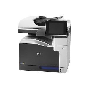 HP CC522A LaserJet Enterprise 700 M775dn 30 ppm Color Multifunction Printer