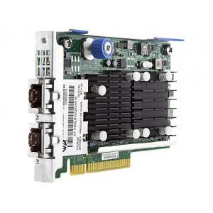 HP FlexFabric 10Gb 2-port 533FLR-T Adapter