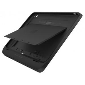 HP ElitePad Expansion Jacket-Case (H4J85AA)