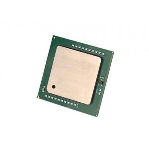 HP DL380 Gen9 Intel Xeon E5-2620v3 (2.4GHz/6-core/15MB/85W) Processor Kit