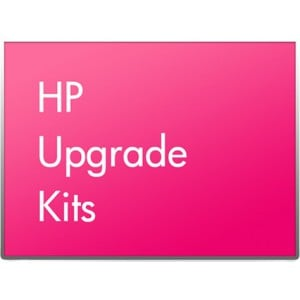 HP DL380 Gen9 8SFF H240 Cable Kit