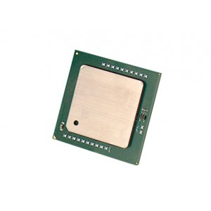 HP DL360p Gen8 Intel Xeon E5-2609 (2.4GHz/4-core/10MB/80W) Processor Kit (654766-B21)