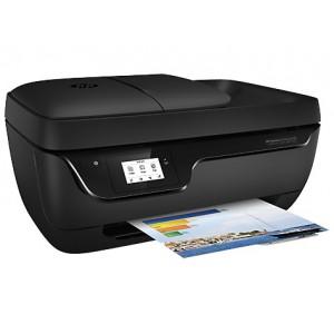 HP F5R96C DeskJet Ink Advantage 3835 4800x1200dpi All-in-One Printer