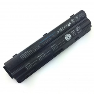 Battery For XPS 15 17 14D Series