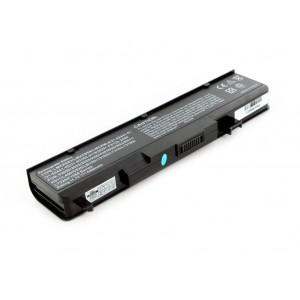 FUJITSU AMILO L1310 1705 7320 2035 3515 Battery