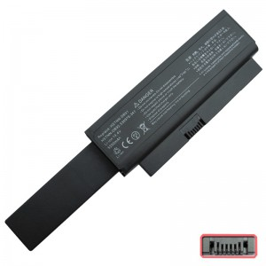 Battery for HP PROBOOK 4311 4210 4311