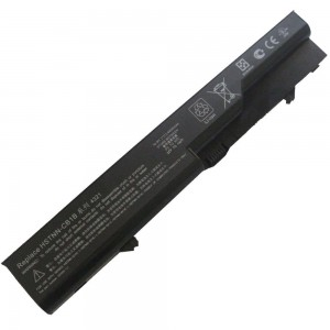Battery for HP 4320 4520 4420 4720 4525
