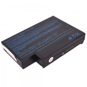 Battery for NX9010 900 Series 2100 Series