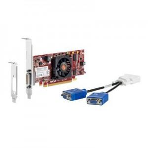 HP AMD RADEON HD 8350 1GB VGA PCIE X16 DMS59