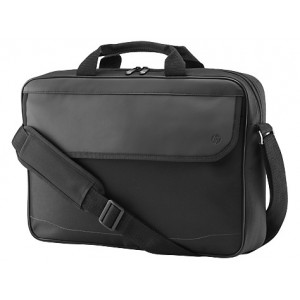 """HP 39.62 cm (15.6"""") Prelude Top Load case (K7H12AA)"""