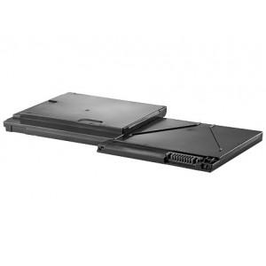 HP Accessories - SB03XL Notebook Battery (820)