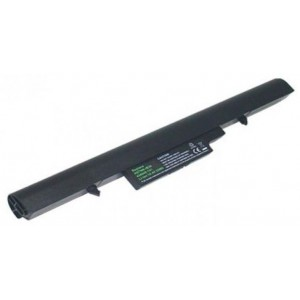 Battery for HP 500 / 520 Series