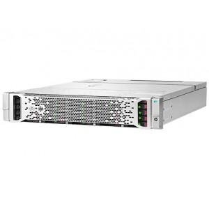 HP D3700 Enclosure