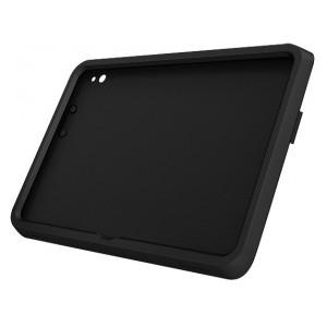 HP Accessories - ElitePad Rugged Case