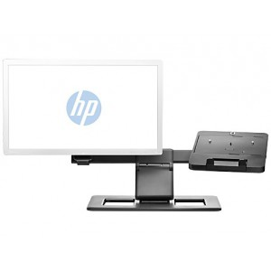 HP Accessories - Display and Notebook II Stand