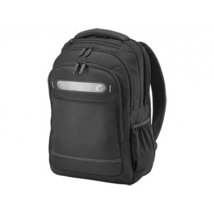 "HP Accessories - Business Backpack (up to 17.3"")"