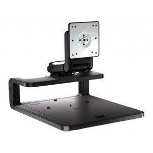HP Accessories - Adjustable Display Stand