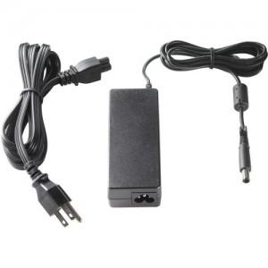 HP Accessories - 90W Smart AC Adapter (Euro)