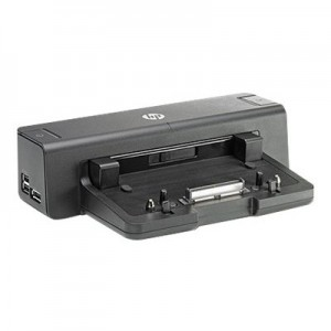 HP Accessories - 90W Docking Station