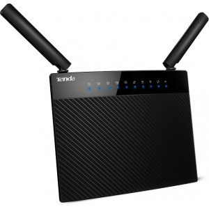 Tenda AC9 Smart DuaBand Gigabit WiFi Router