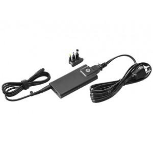 HP Accessories - 65W Slim AC Adapter