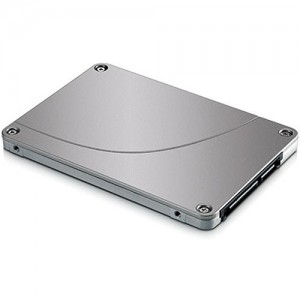 HP Accessories - 500GB SATA 7200rpm HDD (Notebook)