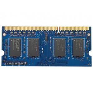 HP Accessories - 4GB DDR3L-1600 1.35V SODIMM