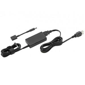 HP Accessories - 45W Smart AC Adapter 4.5mm