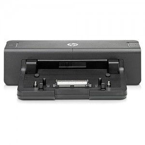 HP Accessories - 230W Docking Station