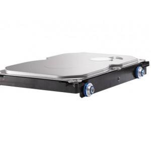 "HP Accessories - 1TB Serial ATA Hard Drives 3.5"" 6.0Gb/s (7200rpm)"