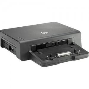 HP Accessories - 120W Adv Docking Station