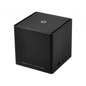 HP Accessories - Wireless Docking Station