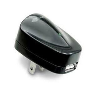 Ebeam Inscribe RF Adapter(INSRF)