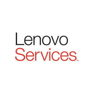 Lenovo 5WS0G05614 On-Site Repair - Extended Service Agreement - 3 Years - On-Site