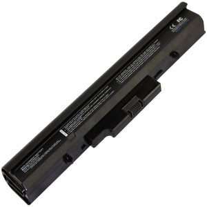 Battery for HP 510 530 Series