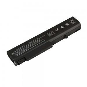Battery for 6500 6530 6730 6735 6930