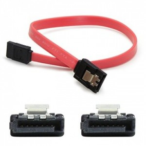 SATA Data Cable 15cm