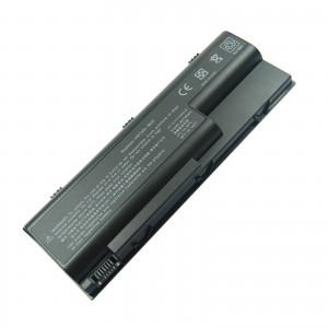 Battery for HP DV8000 Series