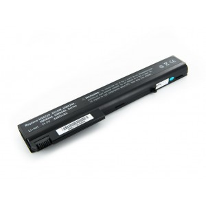 Battery for HP 8320 8500 8700 9400 6720T