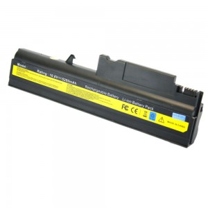 Battery for R50 51 52 T40 T41 T42 T43