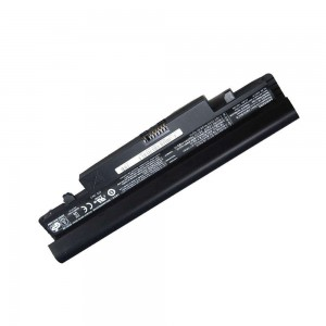 Battery for N145 148 150 230 250 260 Series
