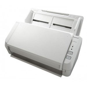 Fujitsu SP-1130 Workgroup Document Scanner