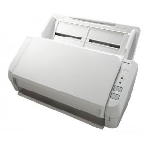 Fujitsu SP-1130 Workgroup Document Scanner