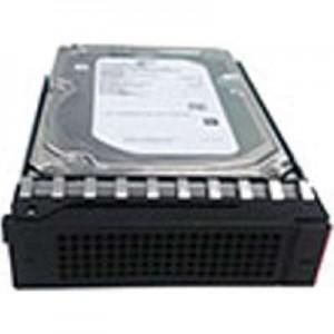 HDD BO G5 3.5'' 1TB 7.2K ES SATA 6Gbps HS