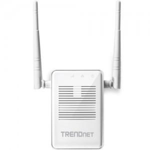 TRENDnet TEW-822DRE AC1200 WiFi Range Extender