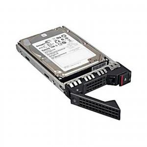 HDD BO 3.5'' 500GB 7.2K SATA 6Gbps