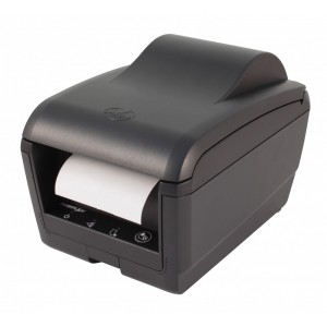 High Speed Thermal Receipt Printer-P/S-USB-Blk