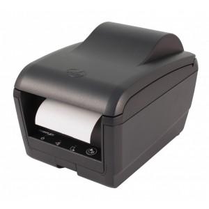 High Speed Thermal Receipt Printer-P/S-USB-Blk